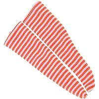 ノーブランド品  1/6スケール 靴下  ストッキング  BJDブライスドール用 衣類 アクセサリー 14色選べる - 12