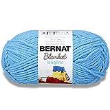 Bernat毛布Brights Bigボール糸 Big Ball 16121212005