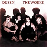 Queen<br />Works/2011 Remastered