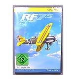 MALTA★リアルフライト7.5 ソフトウエア単品(DVD) Real Flight 7.5