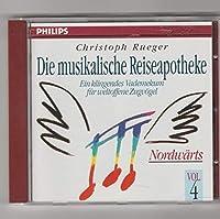 Die Musikalische Reiseapo 4