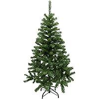 クリスマス屋 クリスマスツリー 150cm ツリー 木 単品 フランクヒルズツリー