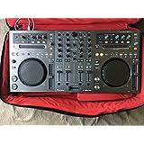 Pioneer DDJ-T1 TRAKTOR専用 DJコントローラー (パイオニア DDJT1)
