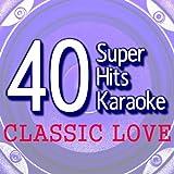 Amazon.co.jpThe Nearness of You (Karaoke Version in the Style of Norah Jones)