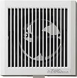 【大建工業】24時間換気システム エアスマート全室換気タイプ 第1種・第3種換気方式共通 排気ファン11型(中風量)