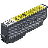 エコリカ リサイクルインクカートリッジ EPSON ICY70L リサイクルインクカートリッジ イエロー(染料) ECI-E70L-Y