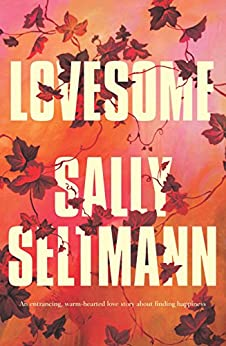 Lovesome by [Seltmann, Sally]