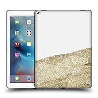 オフィシャル Monika Strigel ゴールド プリティ・カバー ソフトジェルケース iPad Pro 12.9 (2015)