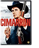 Cimarron [DVD] [Import]