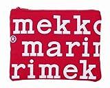 marimekko 1951- 2010 (e-MOOK) 画像