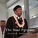 The Soul Purpose