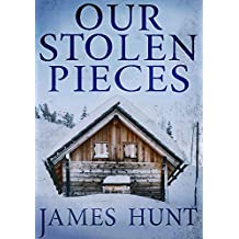 Our Stolen Pieces: A Riveting Kidnapping Mystery (A North and Martin Abduction Mystery Book 1)