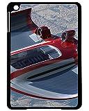 新しいプレミアムケースカバーfor Aircraft iPad mini / mini 2/ Mini 3ケース