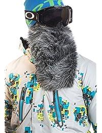 Beardski ACCESSORY メンズ カラー: グレー