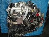日産 純正 エルグランド E50系 《 ATWE50 》 エンジン P30300-15019064