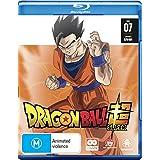 Dragon Ball Super Part 7