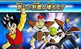 ドラゴンボールヒーローズ アルティメットミッションX_04