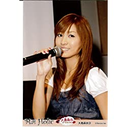 AKB48公式生写真Mai Holic【大島麻衣】