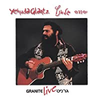 Granite (Live)