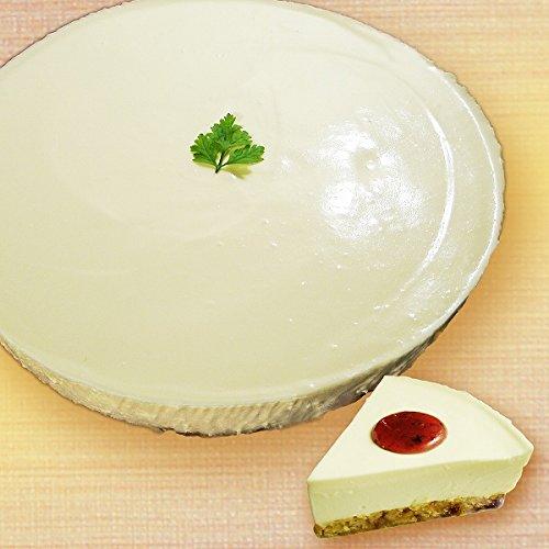 濃厚レアチーズケーキ(チーズケーキ スイーツ ギフト お取り寄せ)