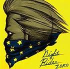 NightRider(在庫あり。)