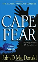 Cape Fear: A Novel