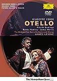 Verdi : Otello [DVD] [Import]