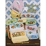 Stoney Creek-Baby Burps & Bubbles Bibs & Towels (並行輸入品)