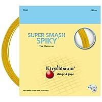 Kirschbaum(キルシュバウム) SUPER SMASH SPIKY(スーパー スマッシュ スパイキー) 1.325 SPI-1325
