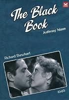 The Black Book (1949) - Il Regno Del Terrore [Italian Edition]