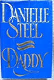 DADDY (Bantam/Doubleday/Delacorte Press Large Print Collection)