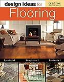 Design Ideas for Flooring (Design Ideas Series) (English Edition) 画像