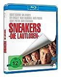 Sneakers - Die Lautlosen 画像