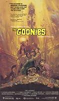 Goonies, The (1985) - 11 x 17 - Style B [並行輸入品]