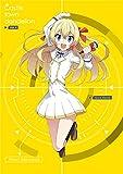 城下町のダンデライオン【Blu-ray】vol.4[Blu-ray/ブルーレイ]