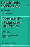 Perinatalstudie Niedersachsen und Bremen
