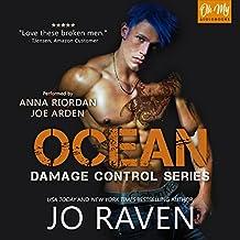 Ocean: Damage Control, Book 5