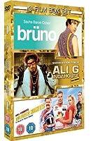 Bruno / [DVD]