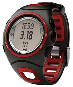 SUUNTO(スント) t6c Red SS01358000 【日本正規品】