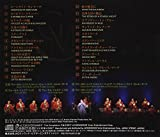 栄光のグレン・ミラー楽団ベスト 画像