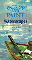 Pack Up and Paint Waterscapes