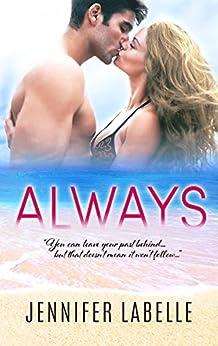 Always by [Labelle, Jennifer]
