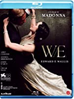 W.E. - Edward E Wallis [Italian Edition]