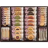 内祝 蝶結(例:出産/七五三祝い返し) のし付き お菓子 洋菓子 スイーツ 食品 神戸風月堂 デセールショアジ