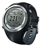 関連アイテム:[エプソン リスタブルジーピーエス]EPSON Wristable GPS 腕時計 GPS機能付 SF-710S