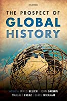 The Prospect of Global History by Unknown(2016-04-11)