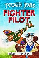 Fighter Pilot (Tough Jobs)