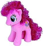 Best マイ・リトル・ポニーのおもちゃ - Ty タイ My Little Pony マイリトルポニー Mサイズ ピンキーパイ Review