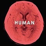 Human (Standard Version)