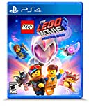 The LEGO Movie 2 Videogame (輸入版:北米)- PS4
